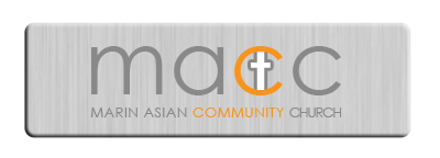 MARIN ASIAN COMMUNITY CHURCH