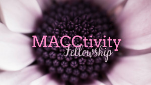Web_MACCtivity
